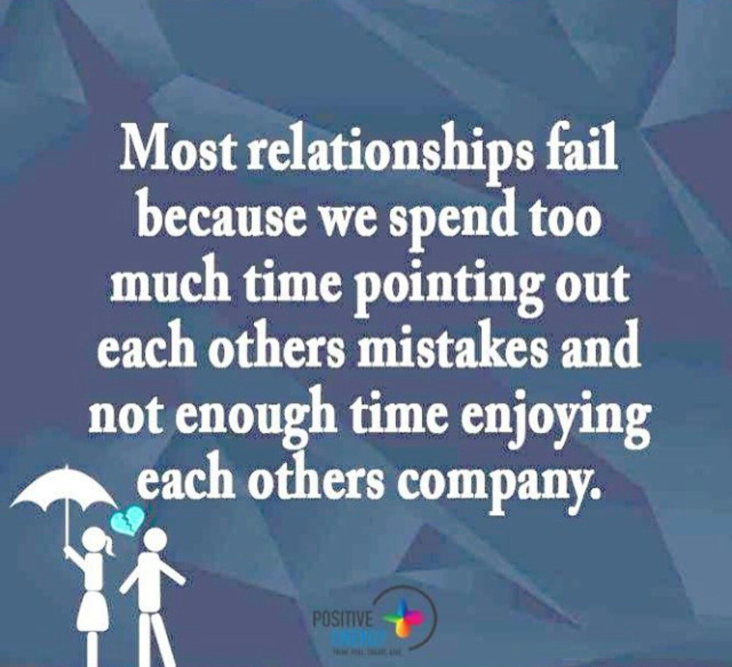 relationships | Relationship | Failing marriage, Broken heart quotes