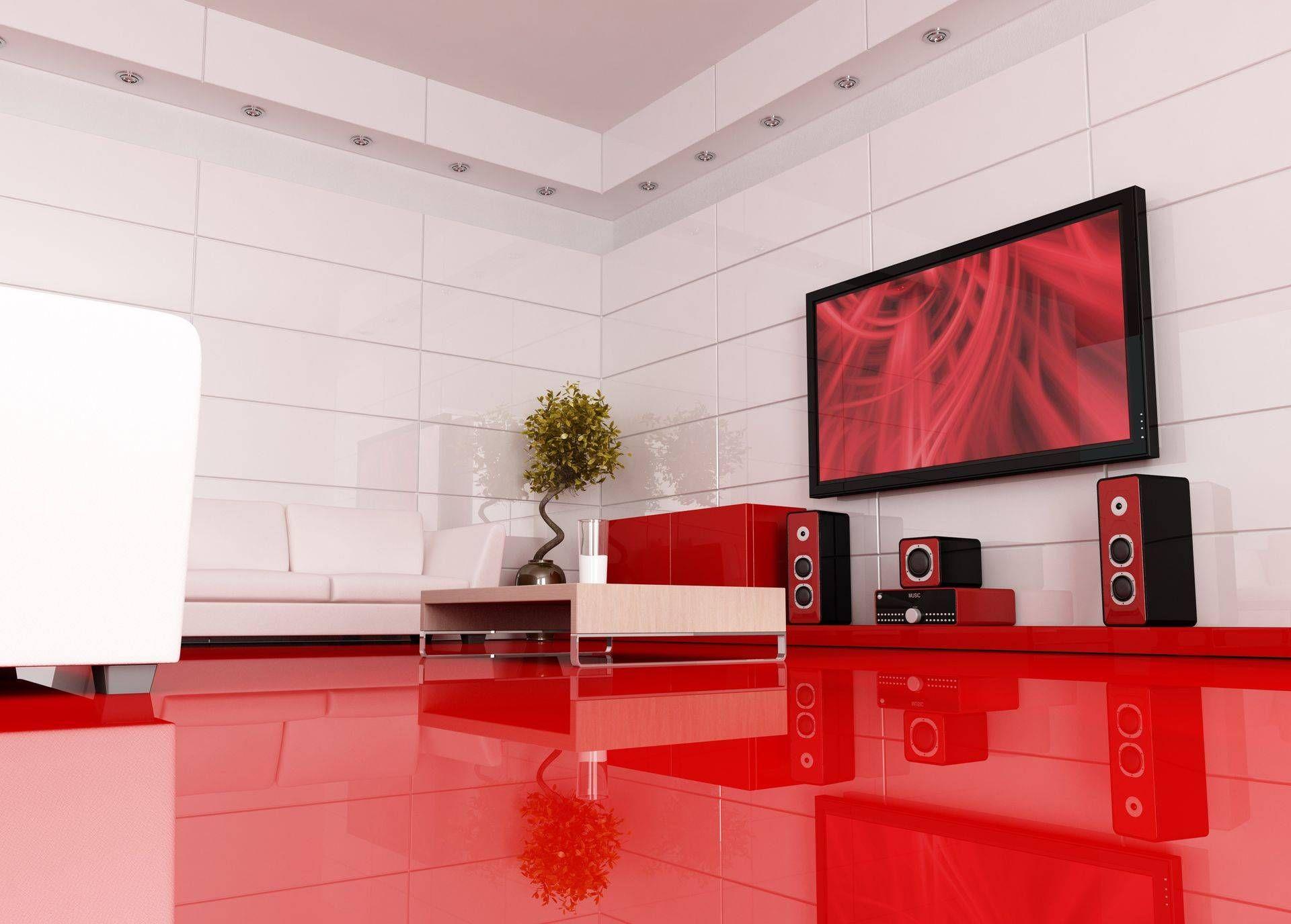 interieur | Pack 340 wallpaper decoration interieure gratuit | Fond ...