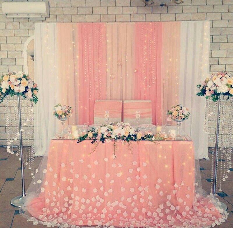 Marry - Ideas para cortinas infantiles ...