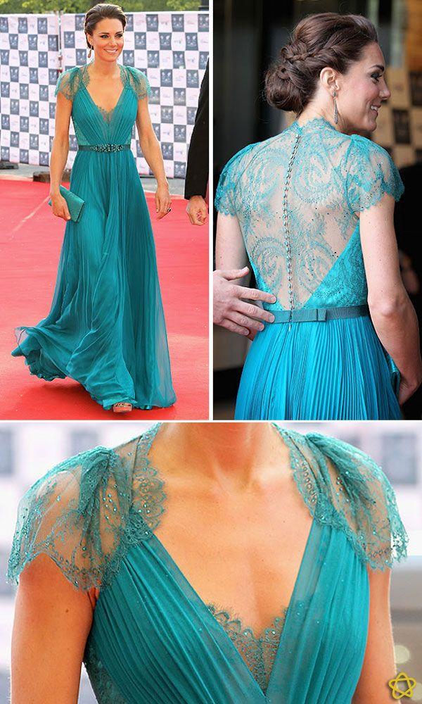 abf02a8a4e87f Vestido Azul Royal Longo, Vestido De Festa Madrinha, Vestido De Madrinha  Azul Tiffany,