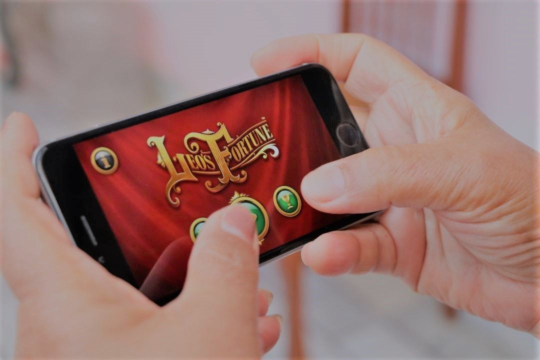 Pros and Cons of Mobile Game Development Engines
