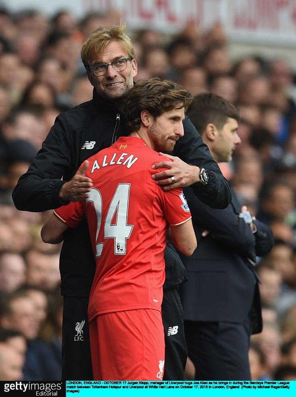 Spurs 0-0 Liverpool záverečnom hvizde správa: Klopp éra začína prvé čisté list v deviatich hrách - Liverpool Echo