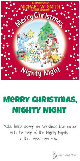 Merry Christmas Nighty Night Review Nighty Night Christmas Bulbs Merry