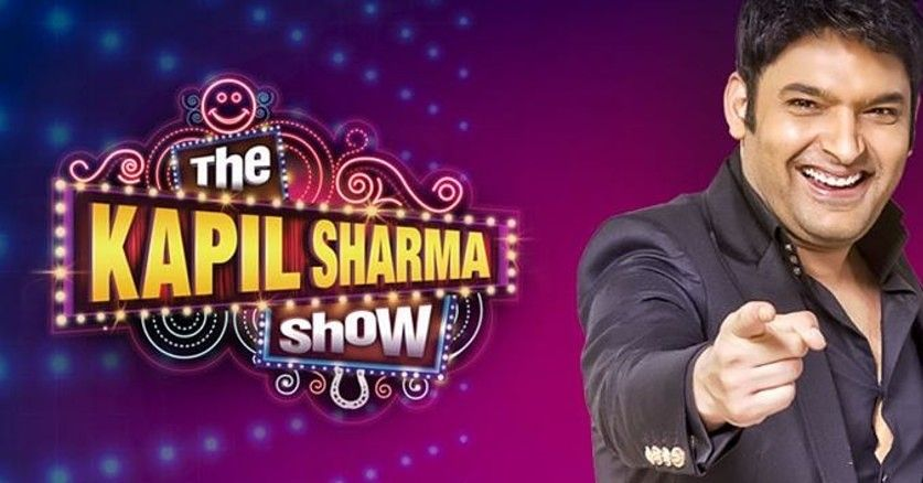 The Kapil Sharma Show Download, The Kapil sharma Show, The
