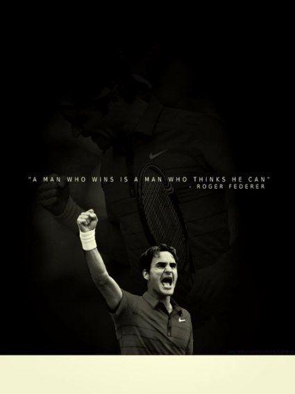 Sport Quotes Motivational Tennis 40 Ideas #sport #quotes