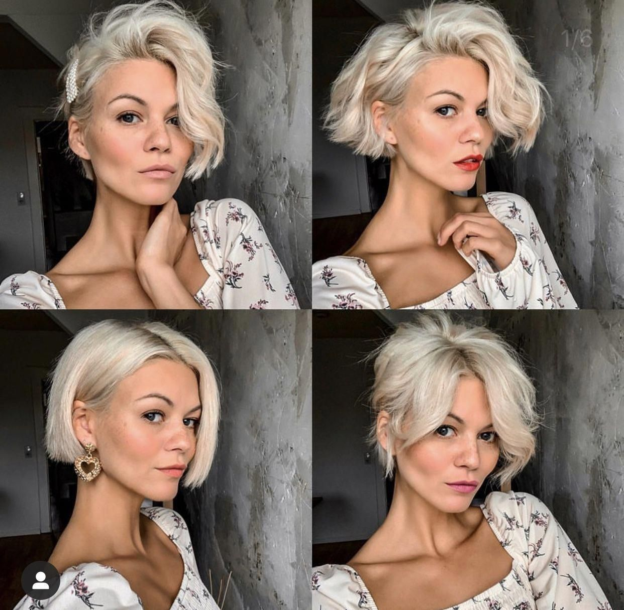 Epingle Par Hair Clips 90s Sur Annalynne Mccord Hair Coupe De Cheveux Cheveux Cheveux Courts Visage