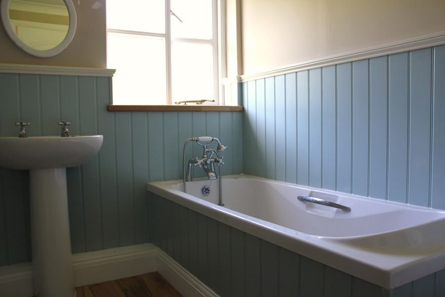 sussex carpentry sussex joinery