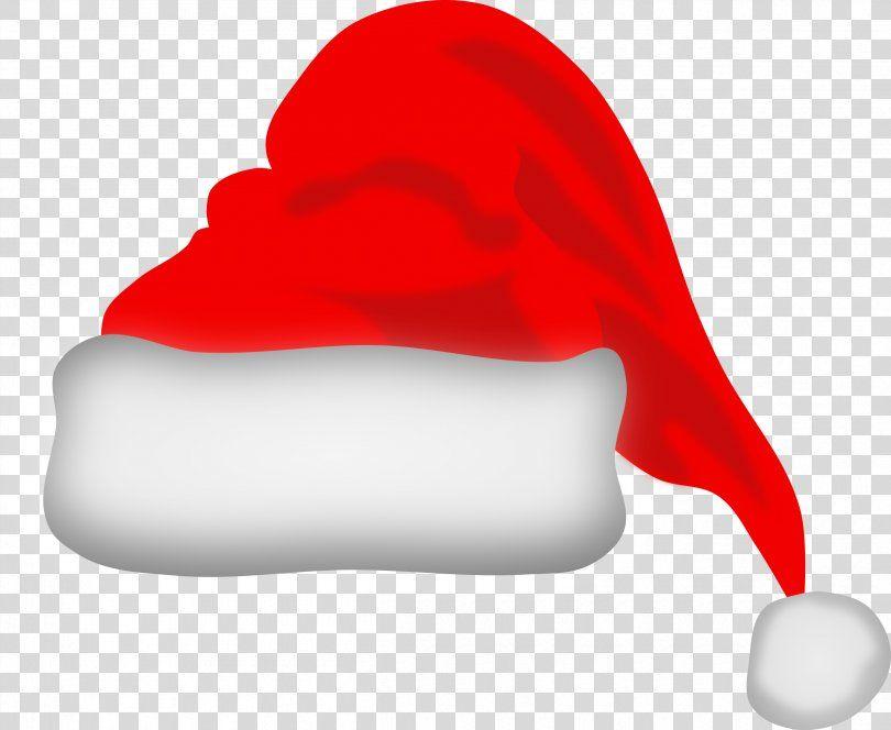 Santa Claus Christmas Clip Art Santa Png Santa Claus Christmas Christmas Gift Christmas Ornament Elf Santa Suits Santa Cap Christmas Clipart