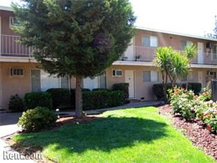 Sierra Fair Apartments 2500 Oaks Blvd Sacramento Ca 1 Bedroom 605 615 Current Move In Special 2 Off First Month