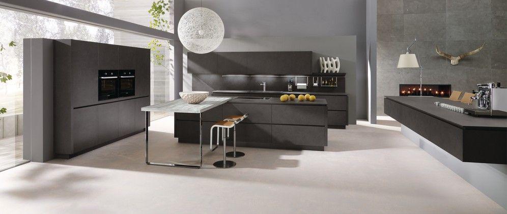 kitchen design - beautiful kitchens blog - Part 54