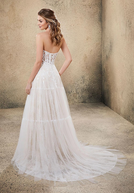 Voyage By Mori Lee Affordable Wedding Dresses Dallas Tx In 2020 Wedding Dresses Wedding Dresses Dallas Affordable Wedding Dresses