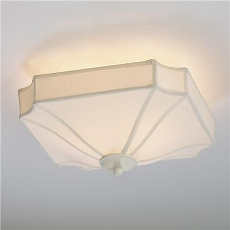 Cut corner shade ceiling light ceiling corner and lights cut corner shade ceiling light mozeypictures Gallery