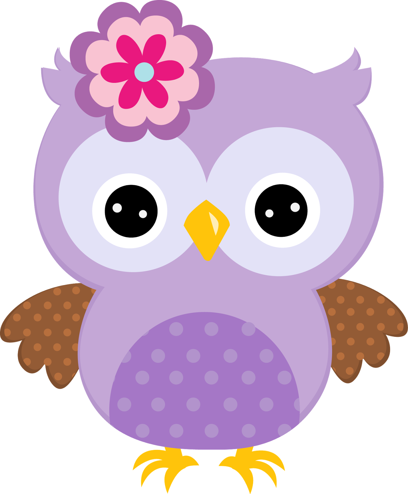 Imagenes De Dibujos De Búhos Animados Clip Art Pinterest Owl