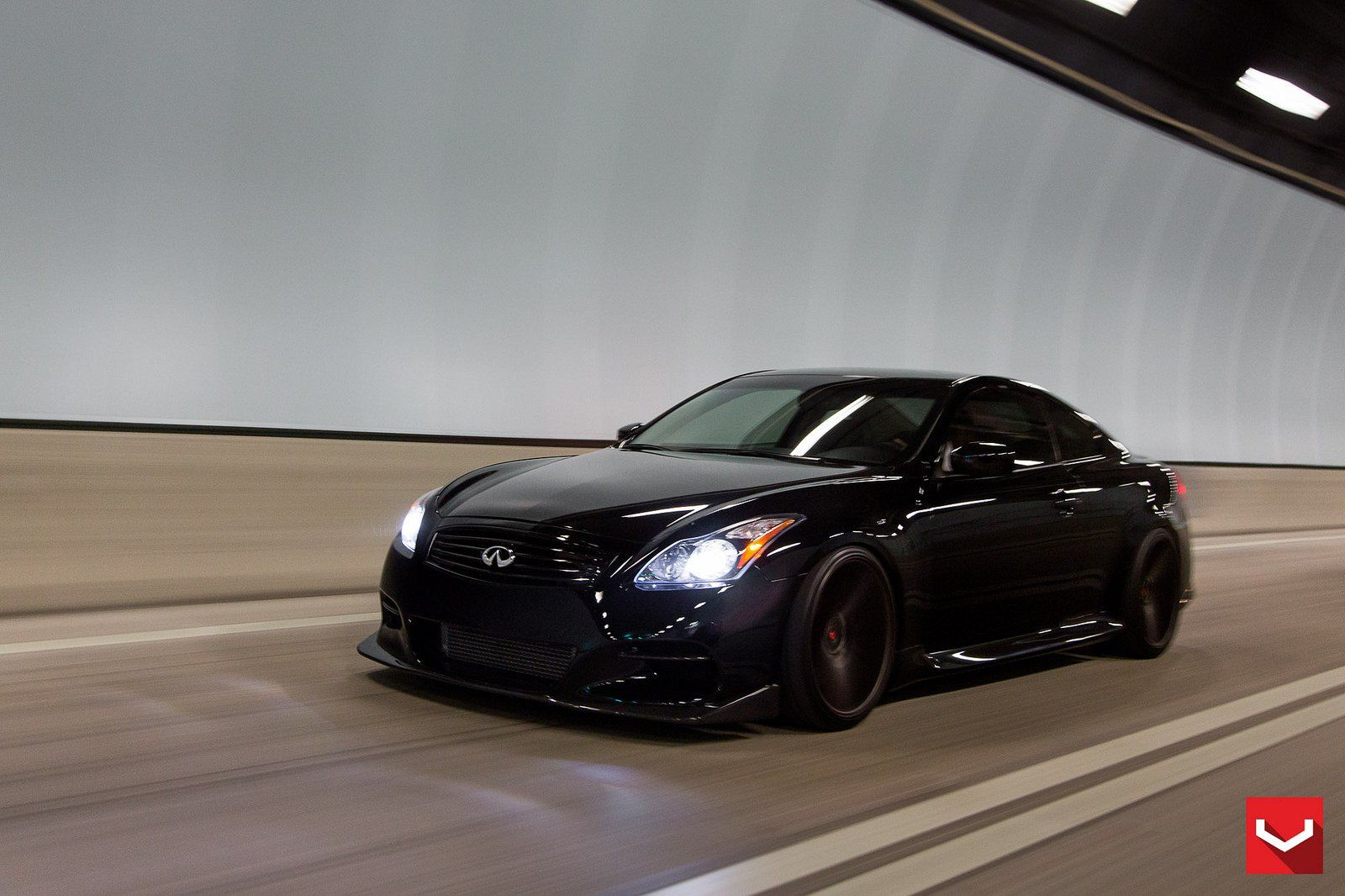 Vossen wheels infiniti g37s black tuning cars wallpaper background vossen wheels infiniti g37s black tuning cars wallpaper background vanachro Choice Image