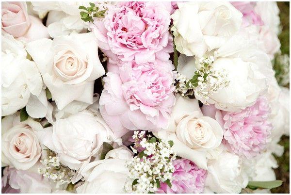 Terra and marcs dreamy chateau wedding in paris countryside terra and marcs dreamy chateau wedding in paris countryside pink and white weddingswhite wedding flowerspink mightylinksfo