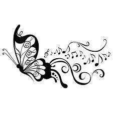 「notas musicales para transferencia de imagen」の画像検索結果