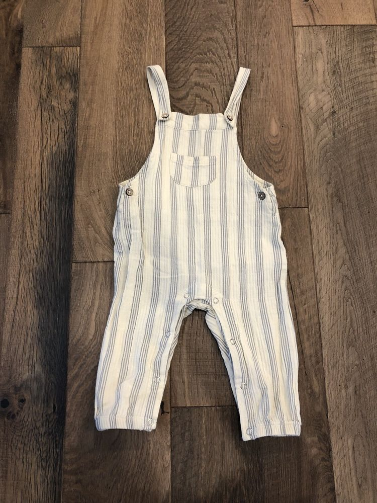 0a79110b92e Rylee And Cru Striped Overalls Size 12-18M  fashion  clothing  shoes   accessories  babytoddlerclothing  girlsclothingnewborn5t (ebay link)