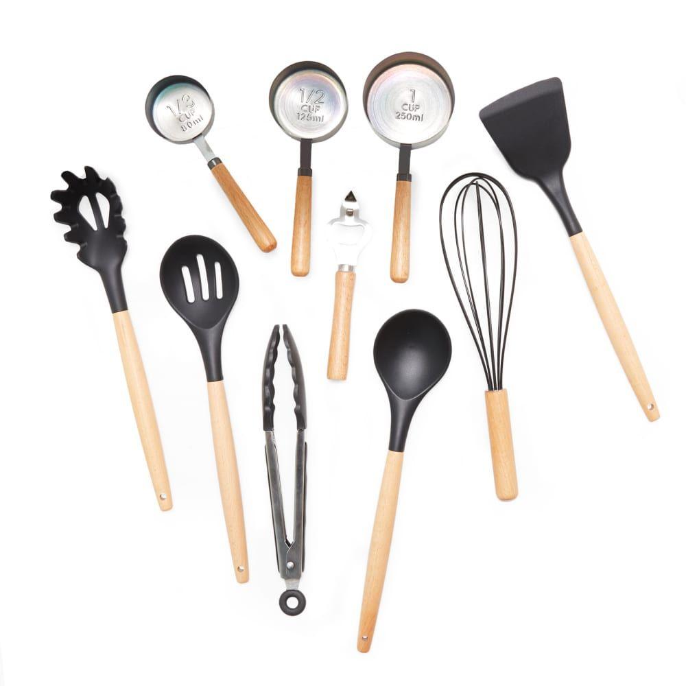Pin On Kitchen Tools