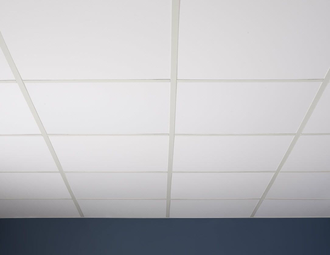 Smooth Suspended Ceiling Tiles Ceiling Tiles Suspended Ceiling Tiles Suspended Ceiling