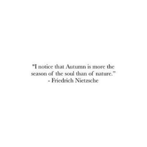 Habitually Chic® » Autumn Inspiration October 2017