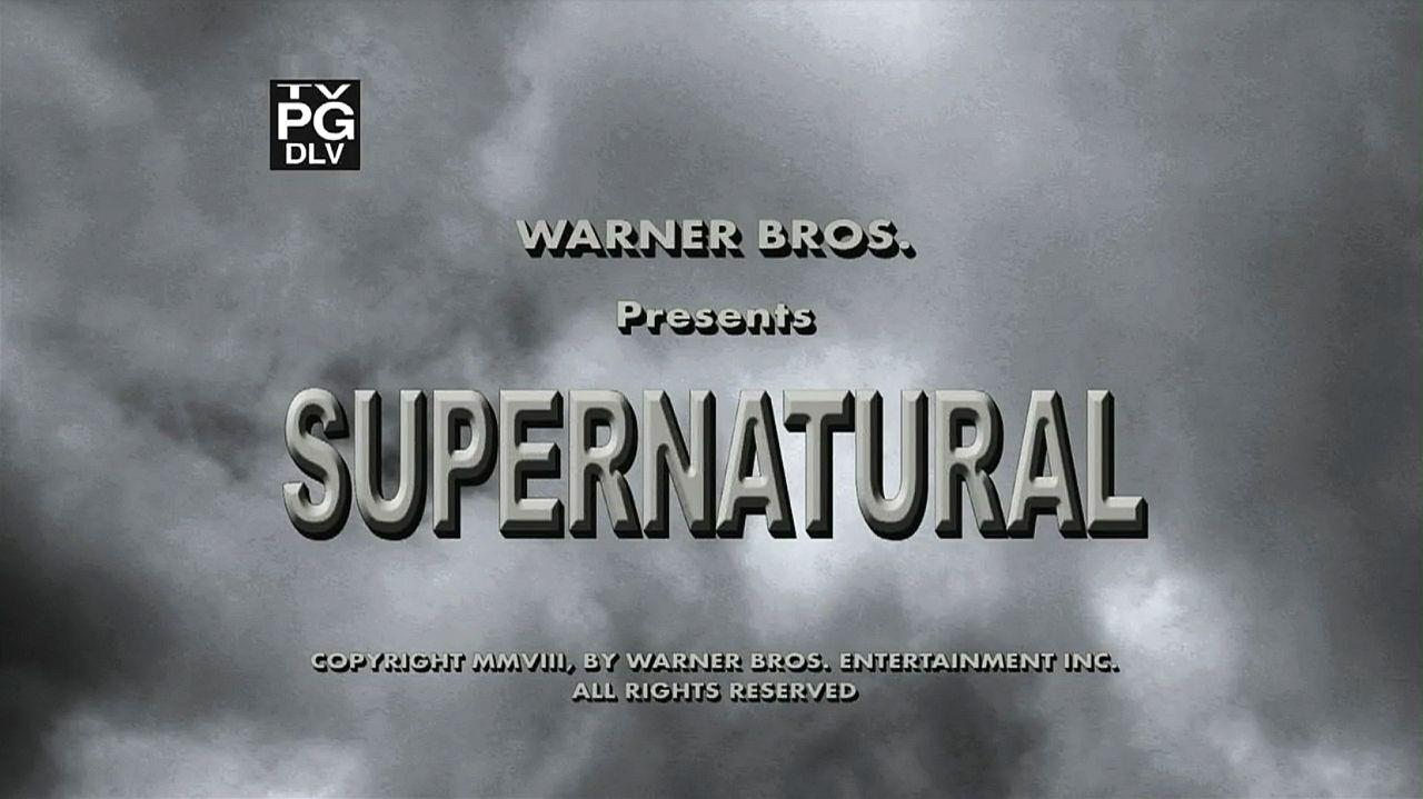Αποτέλεσμα εικόνας για supernatural monster movie titles