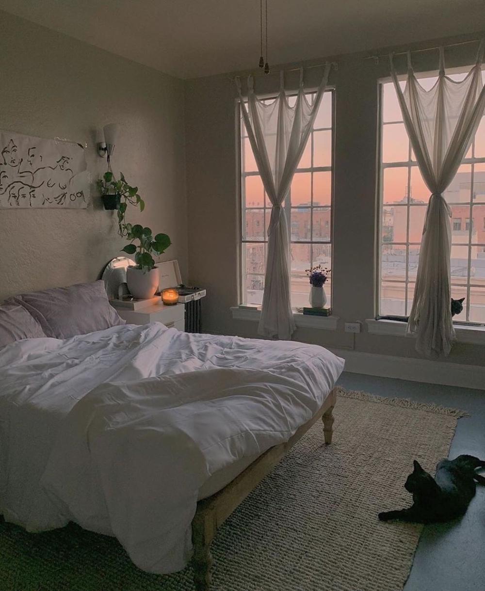 Н©ð¢ð§ððžð«ðžð¬ð Н«ðšð¢ððšð§ðœð¥ðšð«ðž Н¢ð§ð¬ððš Н«ðšð¢ððšð§ð±ðœð¥ðšð«ðž In 2020 Room Ideas Bedroom Bedroom Design Aesthetic Room Decor