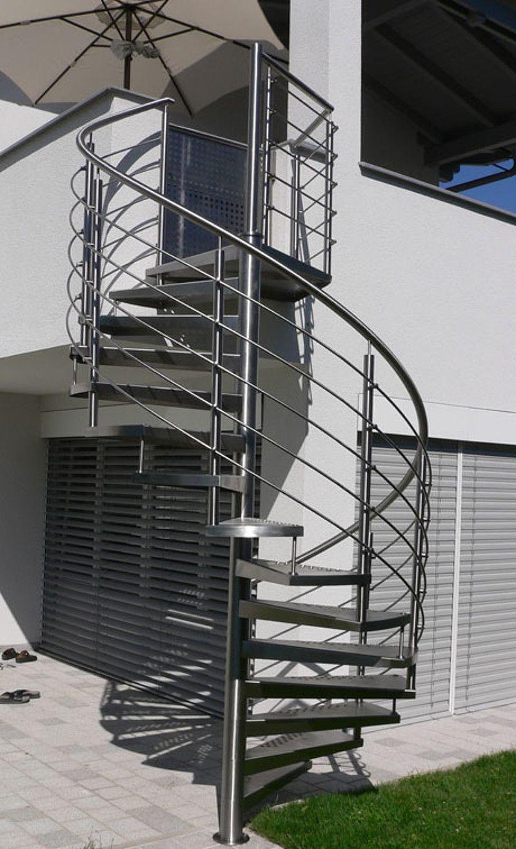 metalltreppen gel nder f r au en traxler treppen au engestaltung in 2019 treppe. Black Bedroom Furniture Sets. Home Design Ideas
