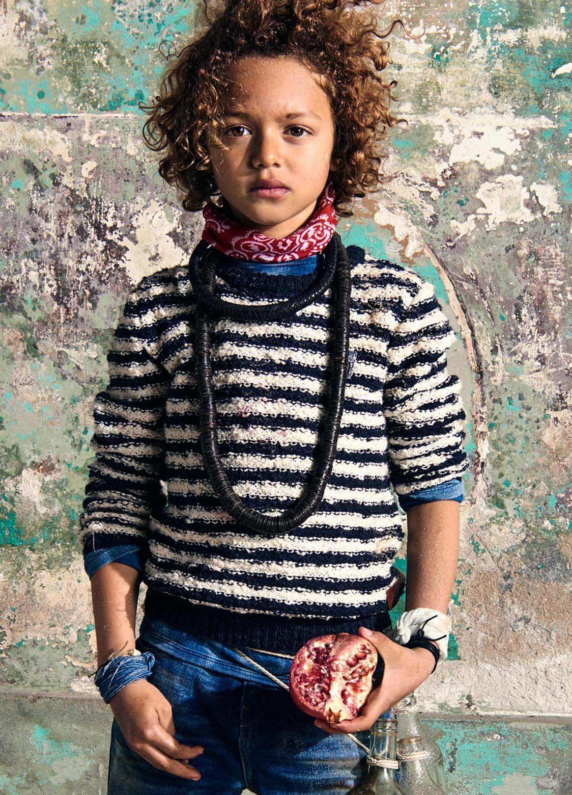 Volcanic indigo   Kids fashion, Boy fashion, Fashion