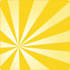 Sun Art New Tattoo Sun Art Clip Art Sunshine Wallpaper