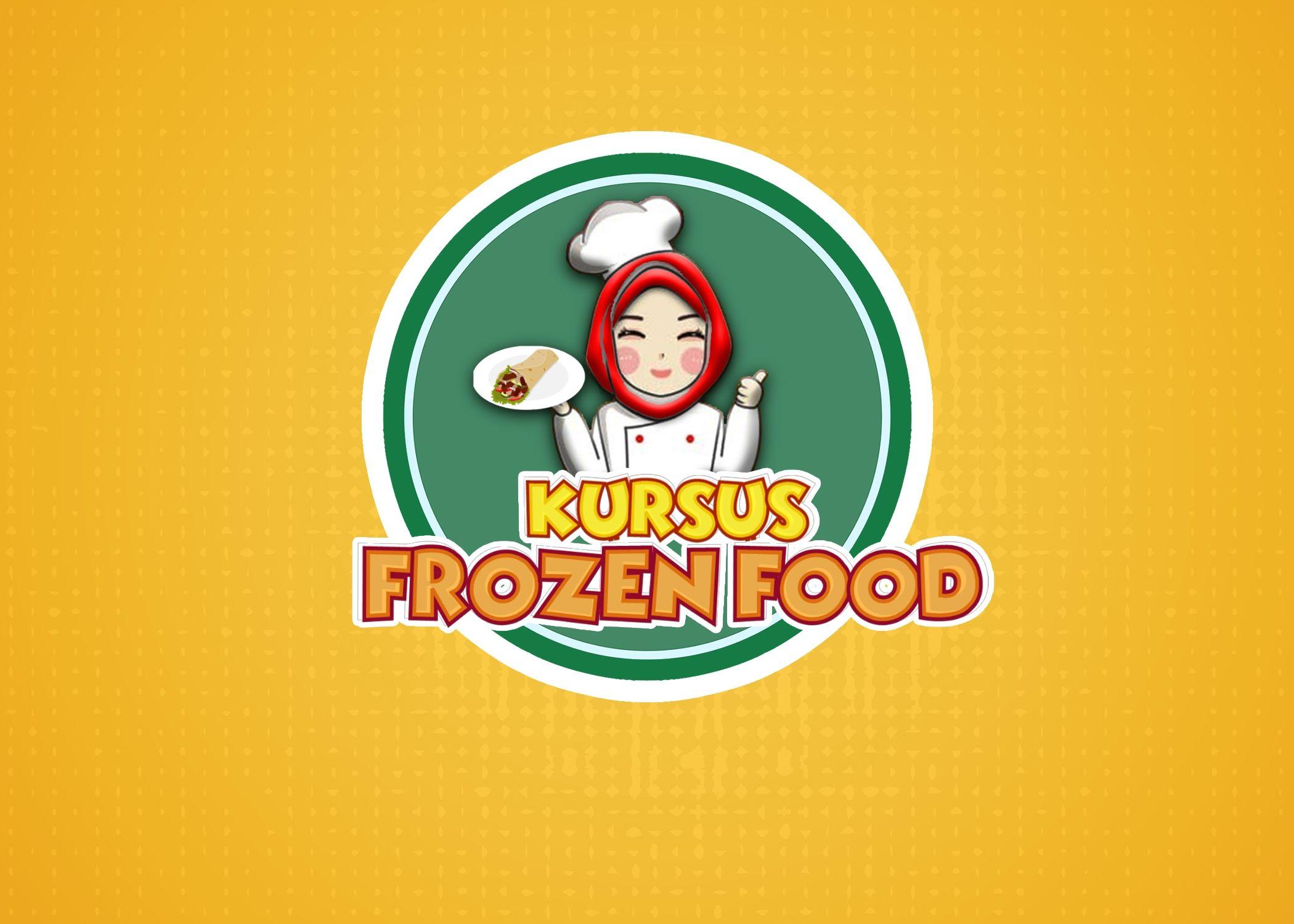 Kursus Frozen Food in 2020 | Kami, Frozen