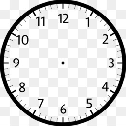 Free Download Clock Face Png Cleanpng Kisspng Clock Face Clock Drawings Clock