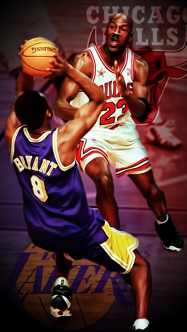Download Kobe Bryant Hd Wallpaper Iphone 6 And Search More Hd Desktop And Mobile Wallpapers On I In 2020 Kobe Bryant Kobe Bryant Iphone Wallpaper Kobe Bryant Wallpaper