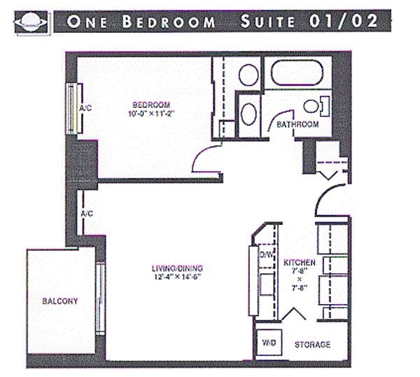 Floor plans kent towers tiny house pinterest 400 square feet to square meters