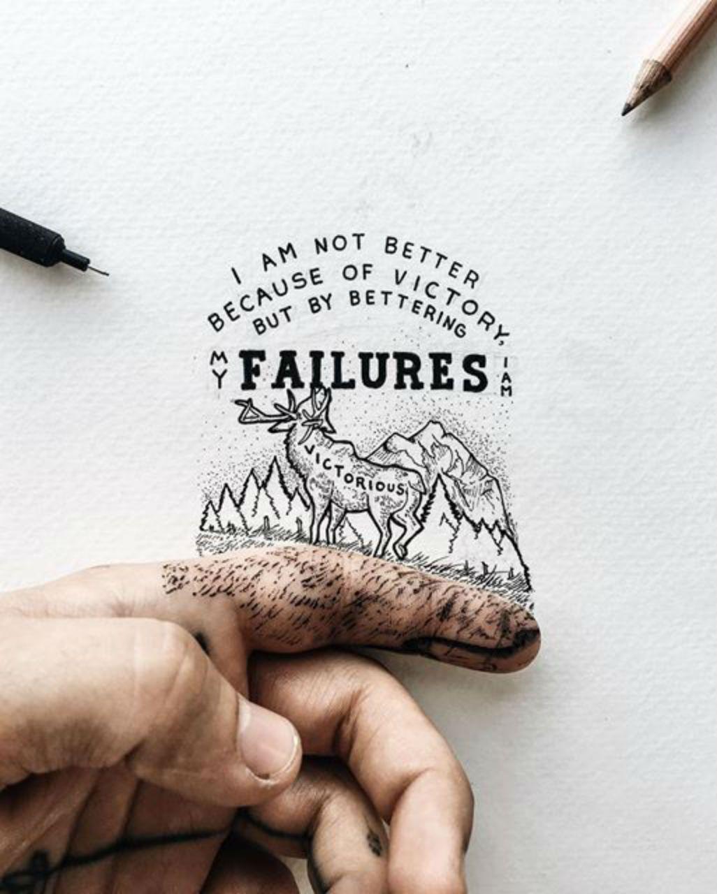 christian watson tattoo flash pinterest christian drawings