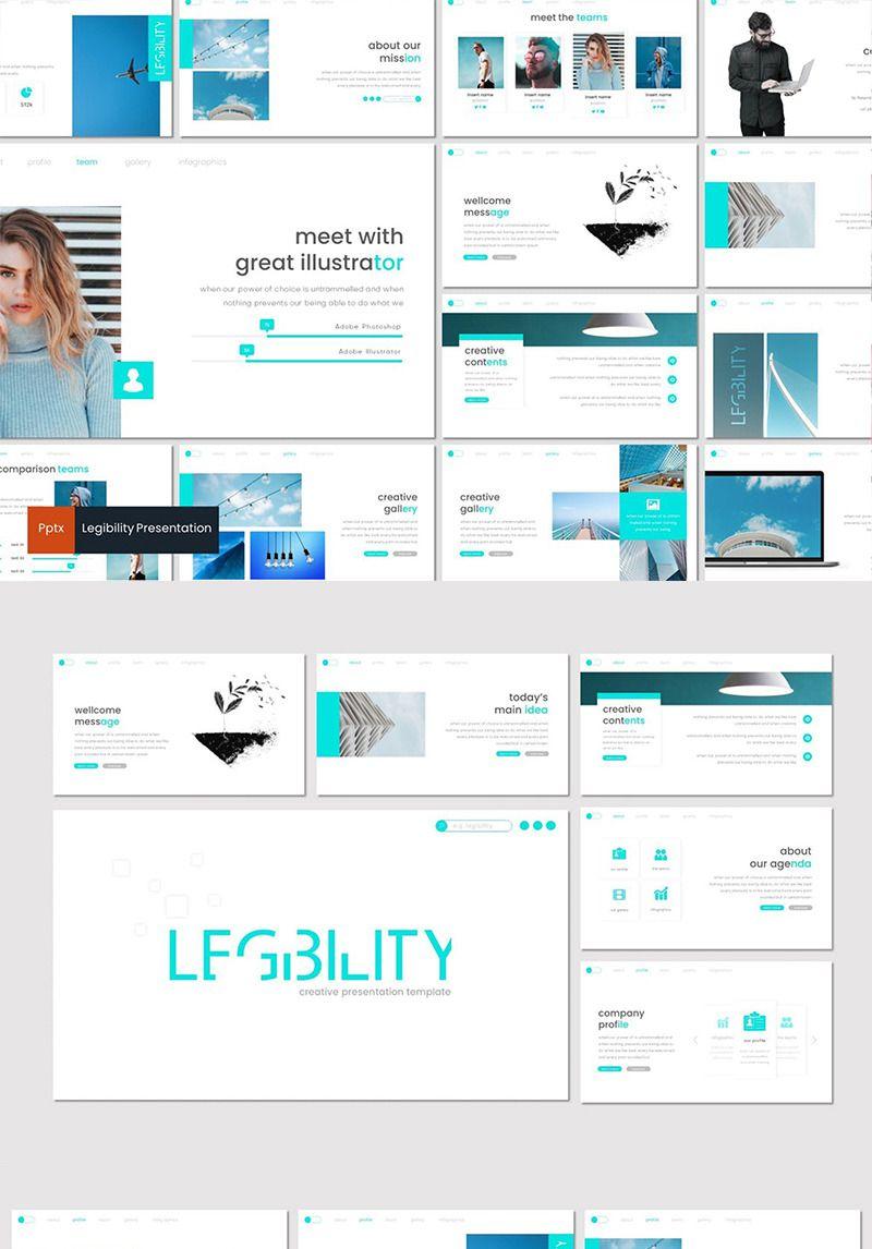 Beste Powerpoint Vorlagen Designs Von 2021 8