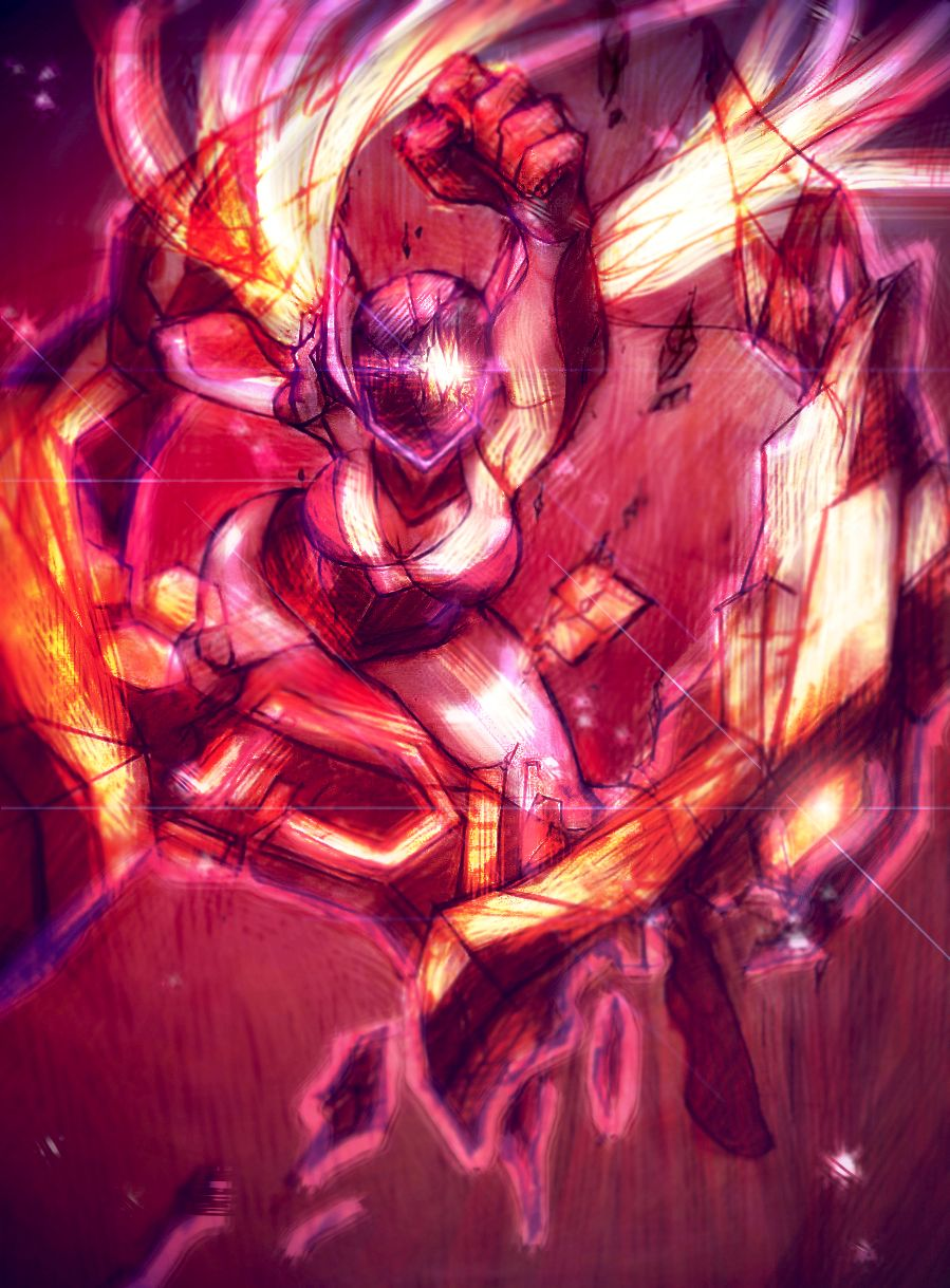 Dj Sona Fan Art League Fanart League Of Legends Fan Art Art