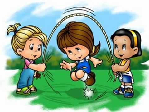 Pin De Renata Vale En Juegos Recreativos Para Niños Juegos