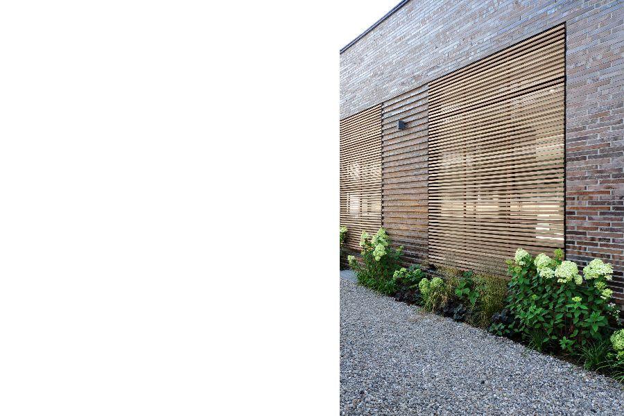h user des jahres 2015 projektauswahl fertigstellung 2014 lp 1 8 das wohnhaus mit homeoffice. Black Bedroom Furniture Sets. Home Design Ideas
