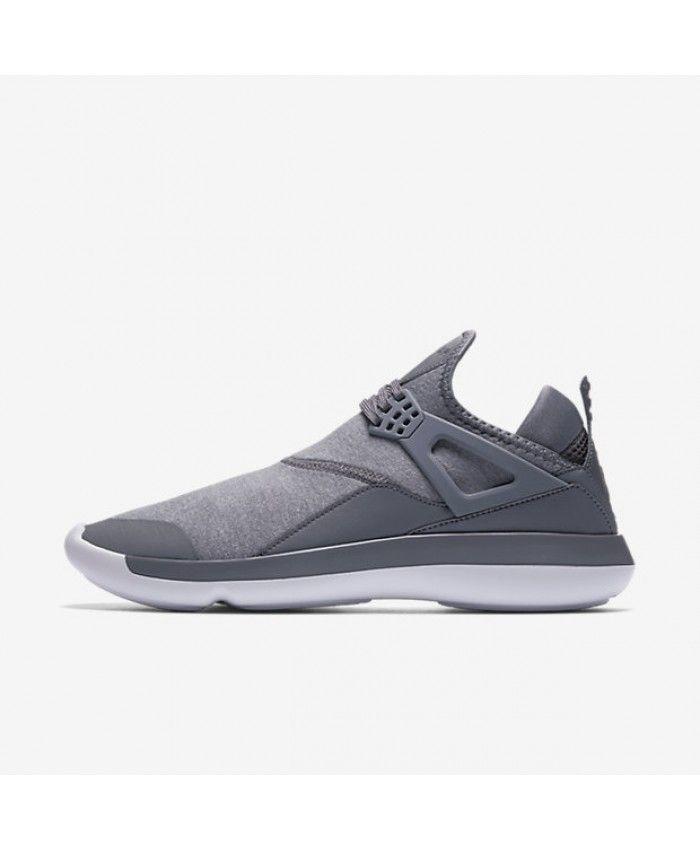 06704251fd1 Jordan Fly  89 Dark Grey Pure Platinum Infrared 23 Dark Grey 940267 ...