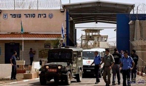 الاحتلال الإسرائيلي يقلص عدد التصاريح الممنوحة لرجال الأعمال في غزة Life Site