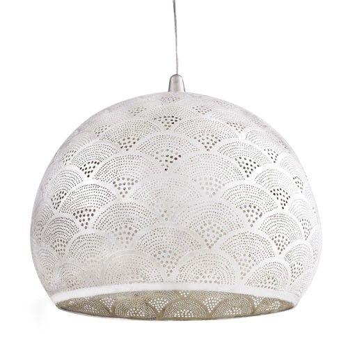 Loaf Fan 1 Light Pendant Light Price: $936.80
