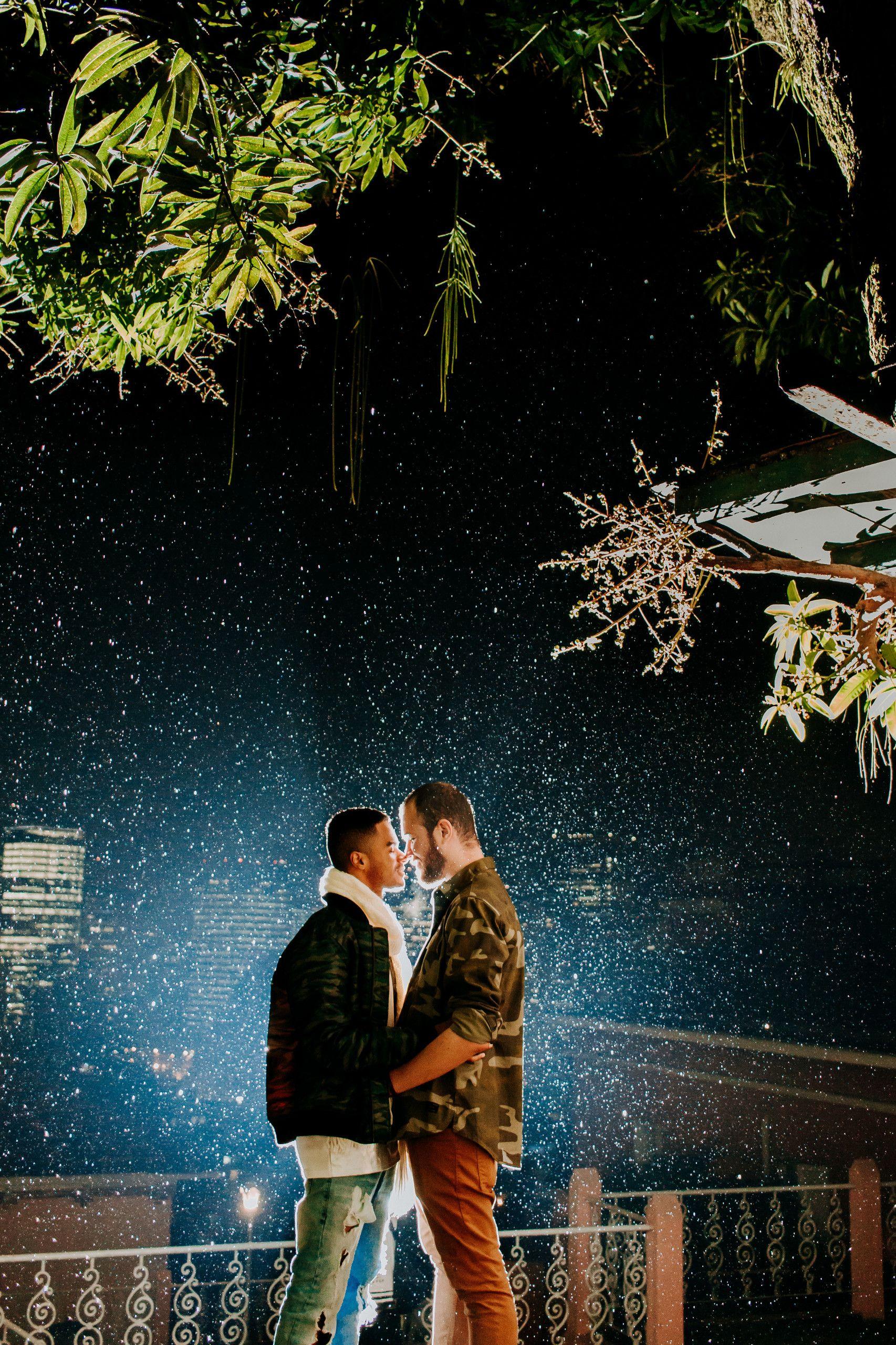 Fotos Ensaio Pre Wedding 6