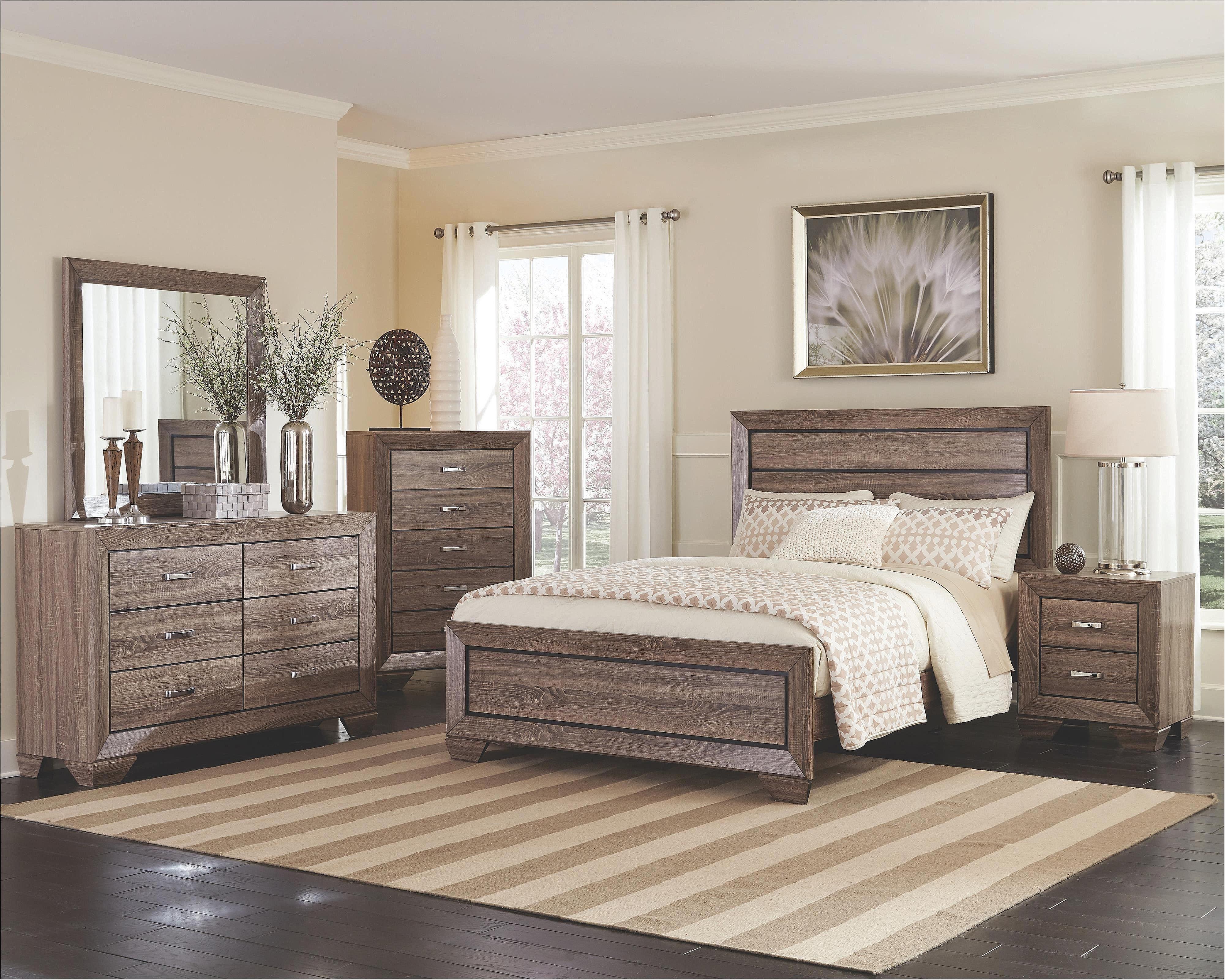 Elegant Twin Bedroom Sets Bedroom Furniture Sets Bedroom Set King Bedroom Sets