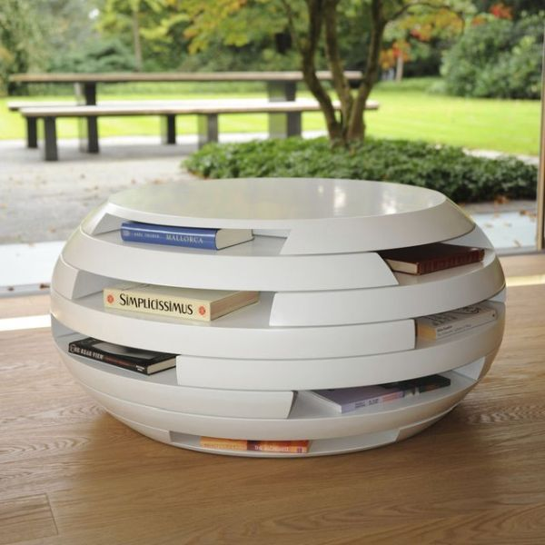 Nice 11 Coffee Tables With Built In Storage Space Great Ideas