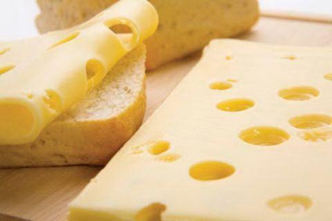 Kelle peyniri de denilen İzmir ve Balıkesir yöresinde tam yağlı koyun sütünden üretilen peynir cinsi hangisidir?    http://cevaplar.mynet.com/soru-cevap/kelle-peyniri-de-denilen-izmir-ve-balikesir-yoresinde-tam-yagli-koyun-sutunden-uretilen-peynir-cinsi-hangisidir-/6443789