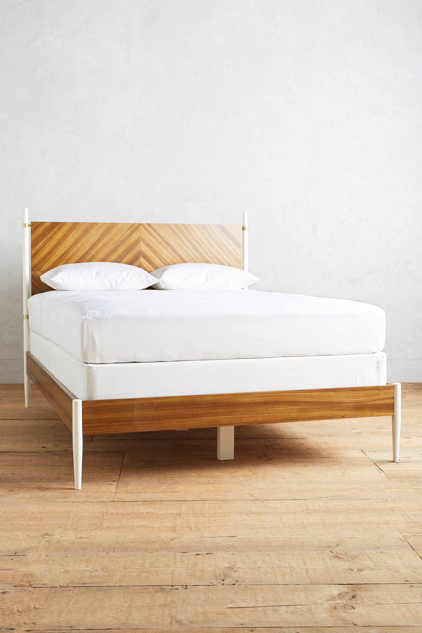 geo marquetry nightstand geo bedrooms and master bedroom