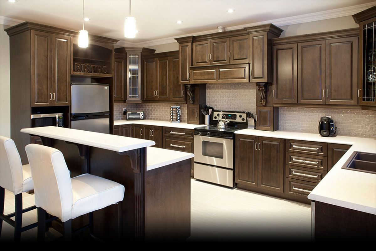 Nuway Kitchen Cabinets Nl Kitchen Cabinet Could Be A Excellent Option To Consider In The Event You Want An Entirely New Ap Kitchen Kitchen Cabinets Cabinet