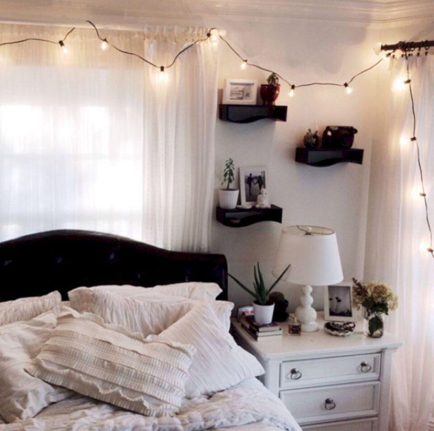 Aesthetic Room Black And White Tumblr Aesthetic Room Black And White Tumblr Design Ideas And Photos Aesthetic Bedroom Bedroom Design Stylish Bedroom Design