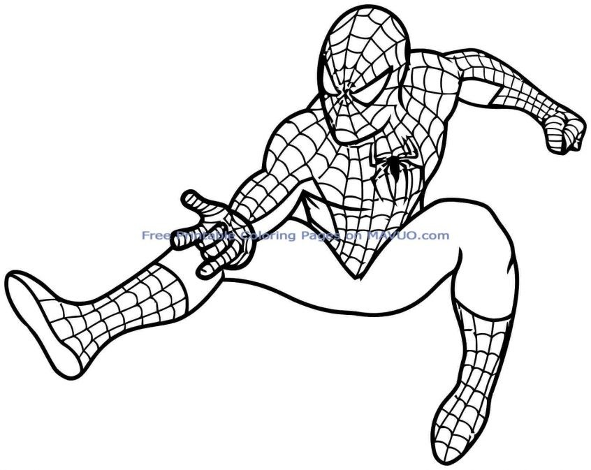 14 Coloring Pages For Kids Turtle Coloring Pages Lego Coloring Pages Spiderman Coloring