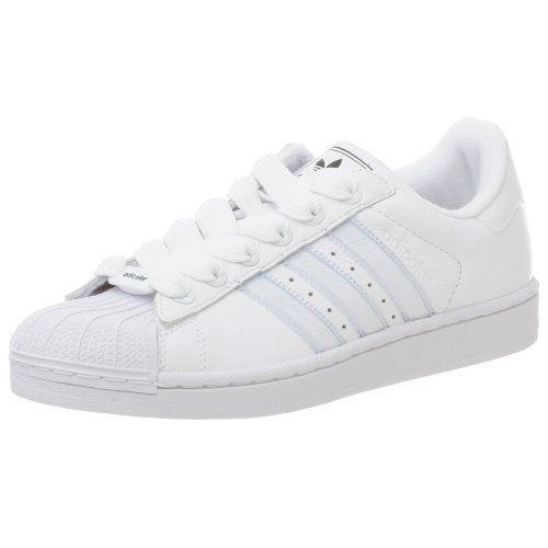 Adidas Superstar 2 adicolor